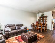 8485 New Haven Close Unit 902, Burnaby image