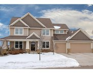 11636 Aster Place, Woodbury image