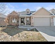 257 N Queensland Ct E, Lindon image