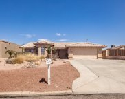 2125 Palo Verde Blvd N, Lake Havasu City image