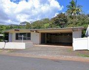 2320 Amoomoo Street, Oahu image