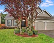 5704 167th Place SW, Lynnwood image