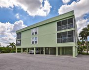 19843 Gulf Boulevard Unit 4, Indian Shores image