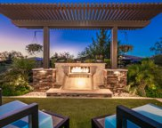 36990 N Stoneware Drive, Queen Creek image