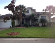 216 NW Pleasant Grove Way, Port Saint Lucie image