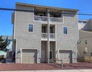 5905 Landis, Sea Isle City image