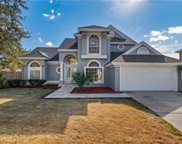 119 Killington Way, Orlando image