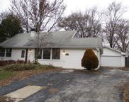 9448 West Pine Avenue, Mokena image