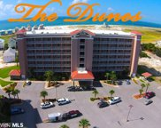 1380 State Highway 180 Unit 602, Gulf Shores image