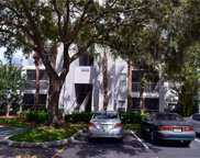2533 Grassy Point Drive Unit 215, Lake Mary image