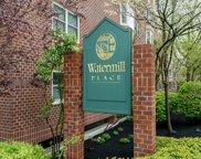 1 Watermill Pl Unit 310, Arlington image