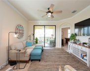 9834 Giaveno Cir Unit 1731, Naples image