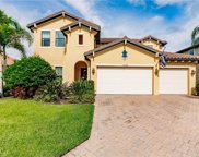 12688 Astor  Place, Fort Myers image