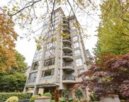 1788 W 13th Avenue Unit 100, Vancouver image