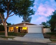 18832 Cabral Street, Canyon Country image