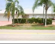 489 Barfield Dr, Marco Island image