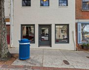 6 Market Street, Wilmington image