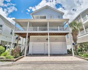 4722 Harmony Ln., North Myrtle Beach image