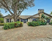1476 Lemon Bay Drive, Englewood image