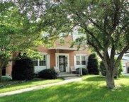 42 Crestview Drive, Milford image
