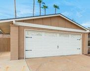 2706 E Dahlia Drive, Phoenix image