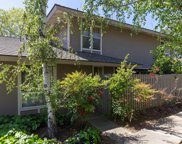21108 White Fir Ct, Cupertino image