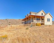 2850 SLIPPERY GULCH ROAD, Virginia City image