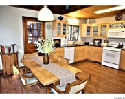 4762 Meko  Drive, Camp Connell image