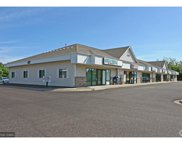 255 Highway 97 Unit #4A-5A, Forest Lake image