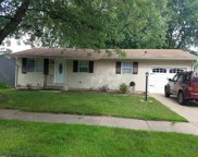 1007 S State Street, Kendallville image