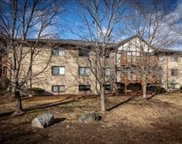 3 Lancelot Ct Unit 16, Salem, New Hampshire image