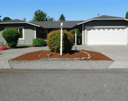 7526 96th Ave SW, Lakewood image