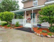 52798 Weathervane Dr, Chesterfield Twp image
