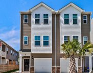 821 Kenneth Avenue Unit #1, Carolina Beach image