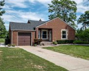 8303 Pacton, Shelby Twp image