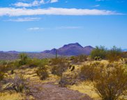 xxx Thirsty Earth Dr. -- Unit #1, Fort McDowell image