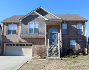 3708 Windmill Ct, Clarksville image