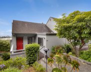 334 Innisfree Dr, Daly City image
