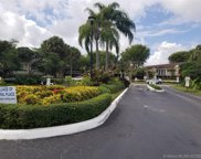 4760 Nw 102nd Ave Unit #207-12, Doral image