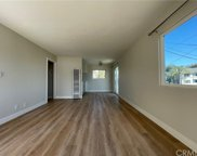 227     Canada   W 2, San Clemente image