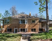 3401 East 38th Avenue, Denver image