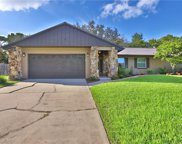 453 Eagle Circle, Casselberry image