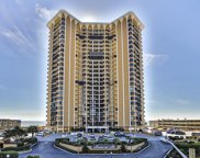 9650 Shore Dr. Unit 1903, Myrtle Beach image