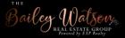 Bailey Watson Real Estate Group