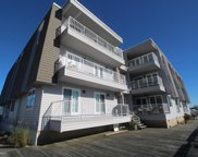 310 West   Avenue Unit #2A, Beach Haven image