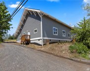 3516 Mountain View Rd, Ferndale image