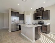 1255 N Arizona Avenue Unit #1125, Chandler image