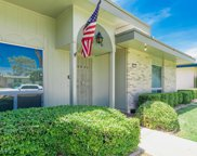 9973 W Forrester Drive, Sun City image