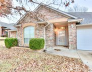 11362 Village Avenue, Midwest City image