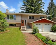 21601 85TH Place W, Edmonds image